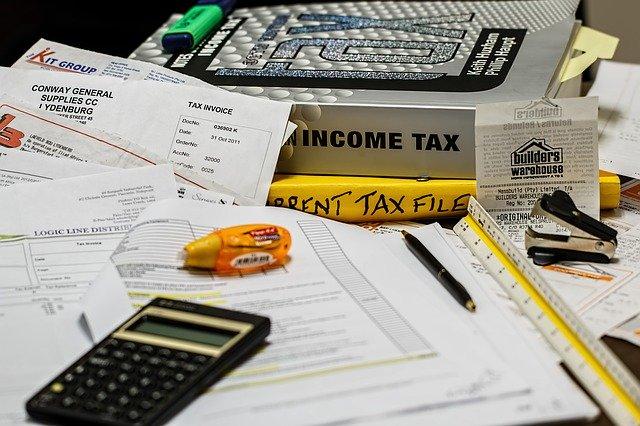 calcul fiscalité assurance vie